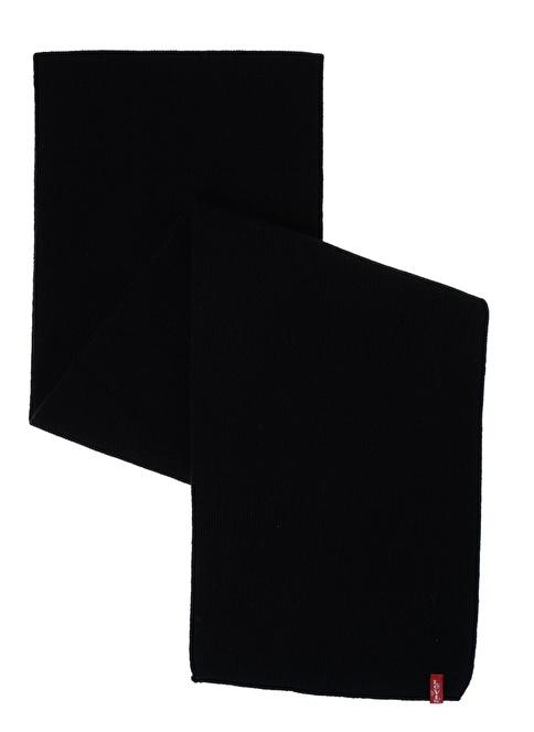 Levi's® Atkı Siyah